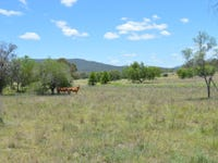 54 Laidley Creek West Road, Laidley Creek West, Qld 4341