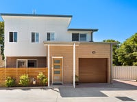 9/31 Helen Street, Mount Hutton, NSW 2290