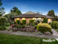 14 Ryall Court, Doncaster, Vic 3108