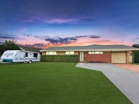 49 Greenmeadows Drive, Port Macquarie, NSW 2444