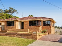 80 Captain Cook Drive, Barrack Heights, NSW 2528