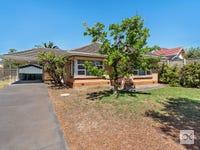 9 Seaview Grove, Blair Athol, SA 5084