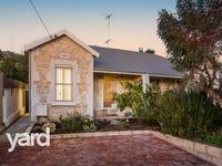 16 Bellevue Terrace, Fremantle, WA 6160