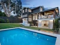20 Perrey Street, Collaroy Plateau, NSW 2097