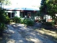 35 Punt Road, Johnsonville, Vic 3902