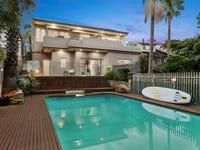 27 Pindari Avenue, Mosman, NSW 2088
