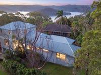 190 Lower Plateau Road, Bilgola Plateau, NSW 2107