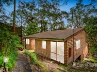 71 Government Road, The Basin, Vic 3154