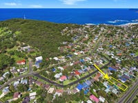 1016 The Entrance Road, Forresters Beach, NSW 2260