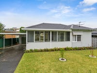 4 Nardoo Crescent, Thirroul, NSW 2515