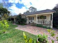 145 Berringa Road, Park Orchards, Vic 3114