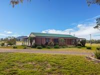 155 Oakendale Road, Glen Oak, NSW 2320