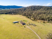 Proposed Lot 2 at 351 Monkerai Road, Main Creek via, Dungog, NSW 2420