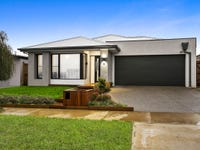 8 Restful Way, Armstrong Creek, Vic 3217