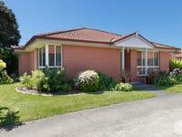 1/1112 Ligar Street, Ballarat North, Vic 3350