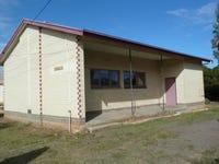 7 Railway Terrace, Kyancutta, SA 5651