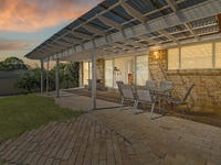 16 Keswick Drive, Lake Haven, NSW 2263