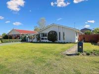 3 Lyrebird Drive, Nowra, NSW 2541