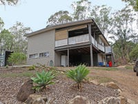 83 Old Fernvale Rd, Vernor, Qld 4306