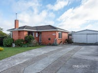 44 Wiseman Street, Shorewell Park, Tas 7320