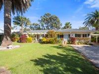 4 Blue Luben Close, Korora, NSW 2450