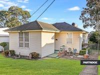 10 Jackson Road, Lalor Park, NSW 2147