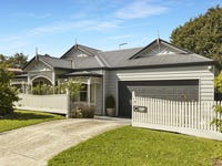 18 Grantully Street, Mount Evelyn, Vic 3796