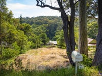 21 Princes Highway, North Narooma, NSW 2546