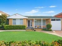 19 Mundara Place, Narraweena, NSW 2099