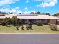 42 Beryl Drive, Corowa, NSW 2646
