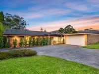 42 Eastern Arterial Road, St Ives, NSW 2075