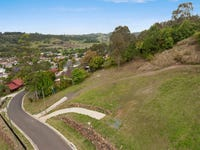 Lot 10 Conte Street, East Lismore, NSW 2480