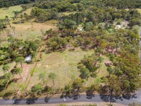 93 Reeves Street, Somersby, NSW 2250