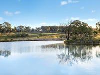 2303 Yass River Road, Yass River, NSW 2582