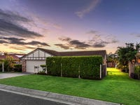 8 Ransom Place, Wakerley, Qld 4154