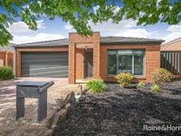 9 Reiffel Avenue, Sunbury, Vic 3429