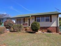 68 Tor Street, Gundagai, NSW 2722