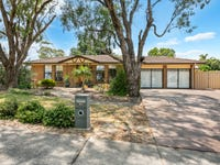 63 Sir James Hardy Way, Woodcroft, SA 5162