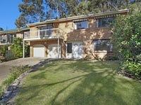 32 Christopher Ave, Valentine, NSW 2280