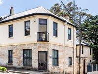 155 Darling Street, Balmain, NSW 2041