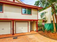 3/191 Albany Street, Point Frederick, NSW 2250