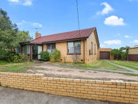 2 Callander Street, Thomson, Vic 3219