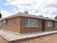 3-31 Belgravia Street, Moree, NSW 2400