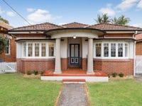 257 Parkway Avenue, Hamilton East, NSW 2303