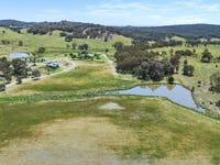 409 Bush's Road, Jerrawa, NSW 2582