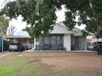 309 Edward Street, Moree, NSW 2400