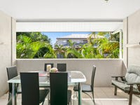 38/82-86 Martyn Street, Parramatta Park, Qld 4870