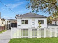 22 Penman Street, New Lambton, NSW 2305