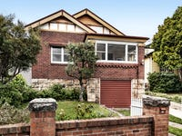 96 Pacific Avenue, Penshurst, NSW 2222