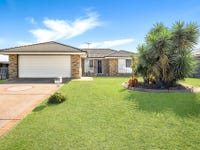 30 Justin Street, Gracemere, Qld 4702
